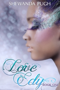 Cover-Love Edy