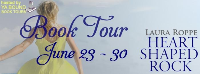 Heart-Shaped-Rock-Tour-Banner