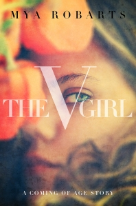The V Girl Final 1000px (1)