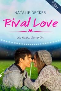 CoverFinalNewLG-RivalLove