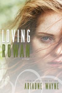 Loving Rowan EB