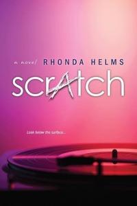 ScratchCover