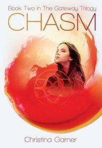 chasm 2