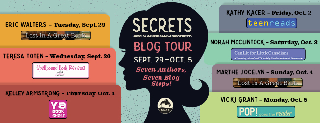 Secrets Blog Ad 09-14-15