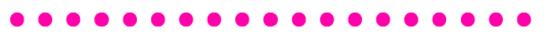 TSR Dots