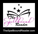 The Spellbound Reader