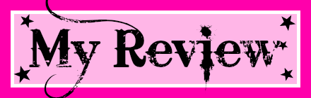 TSR My Review