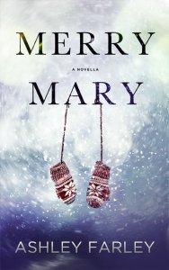 MerryMary