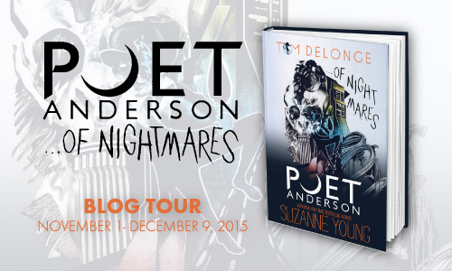 Poet-Anderson-Blog-Tour-Banner_not-cbb (1) (1)