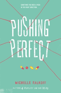 pushingperfect-cover