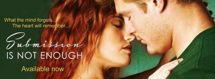 thumbnail_submission-is-not-enough-fb-cover-available-now