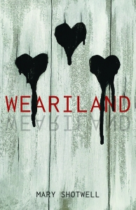 weariland-cover